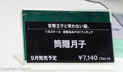 WF2013S_Kotobukiya10