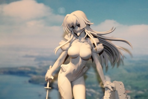 Event_kotobukiya_2012fall043_R