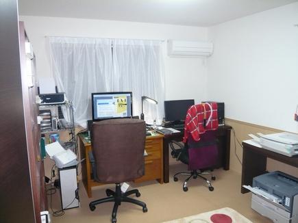 勉強部屋01