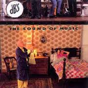 THE dB'S 『THE SOUND OF MUSIC』