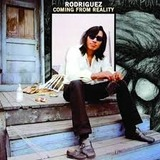 RODRIGUEZ����COMING FROM REALITY��