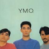 YMO ��NAUGHTY BOYS��