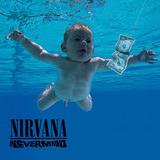 NIRVANA����NEVERMIND�١�5CD BOX