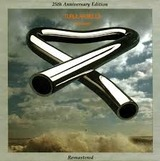 MIKE OLDFIELD  ��TUBULAR BELLS�� 25TH ANNIVERSARY EDITION
