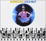 RODRIGUEZ����COLD FACT�١�