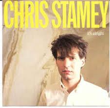 CHRIS STAMEY 『IT'S ALRIGHT』