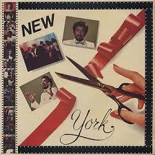 DR.YORK 『NEW』