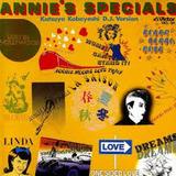 ANN LEWIS����ANNIE��S SPECIALS�١�