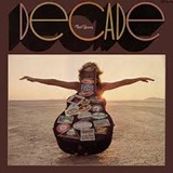 NEIL YOUNG����DECADE�١�