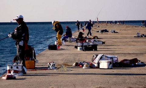 54_fishing-1