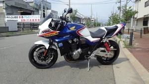 P4292065_R
