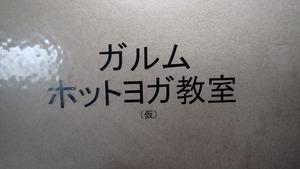 P7030271_R