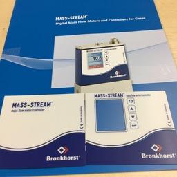 mass-stream_bronkhorst