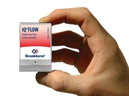iq+flow gas hand-2