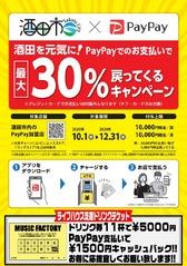 paypayDticket_ot