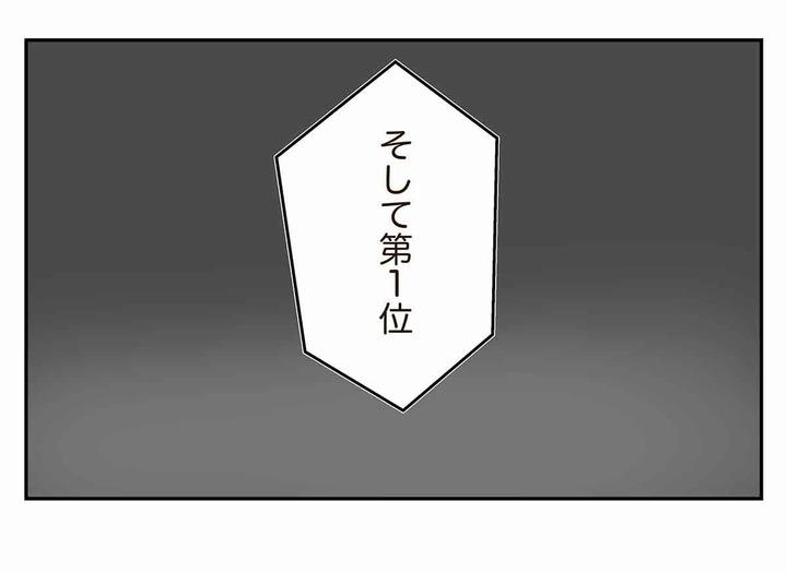 コミック719b