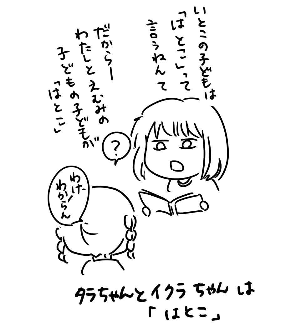 コ1048c
