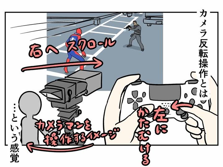 コミック1773ec
