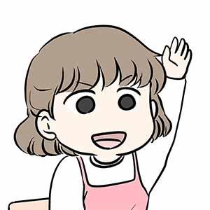 友達ぷりこ
