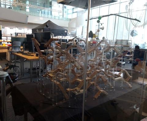 MIT メディアラボ