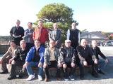 21松島旅行