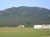 鍋釣り山から国見山