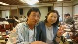 松島宴会1