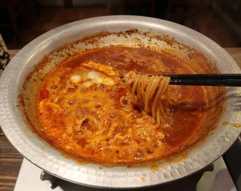 辛麺リフト  18.12.31   488