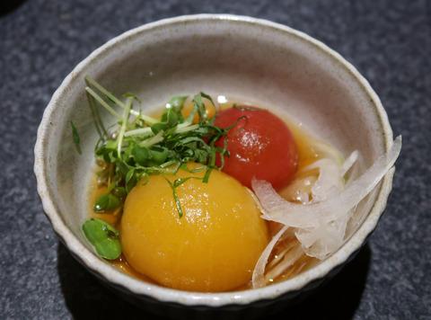 トマトおでん  18.12.14   368