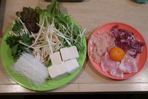 野菜と肉   23299