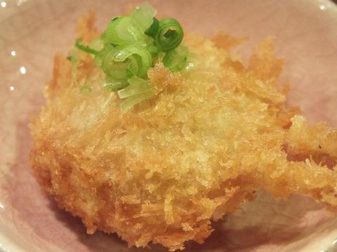 27納豆(テンテコマイ、全型)