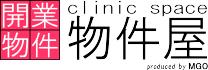 benriya-logo-208-70