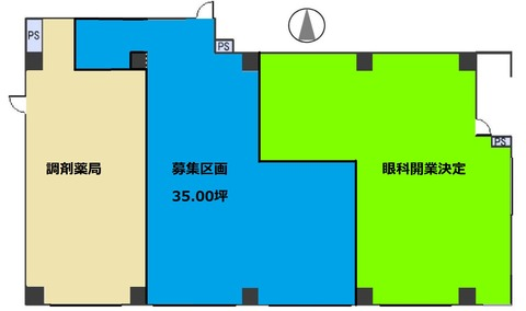 【HP】六町002