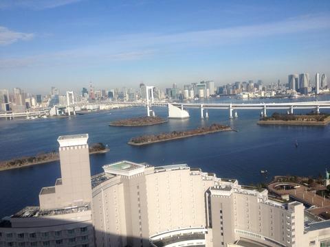 東京2__