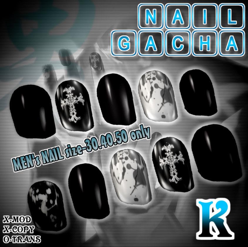 nail-POPk.jpg