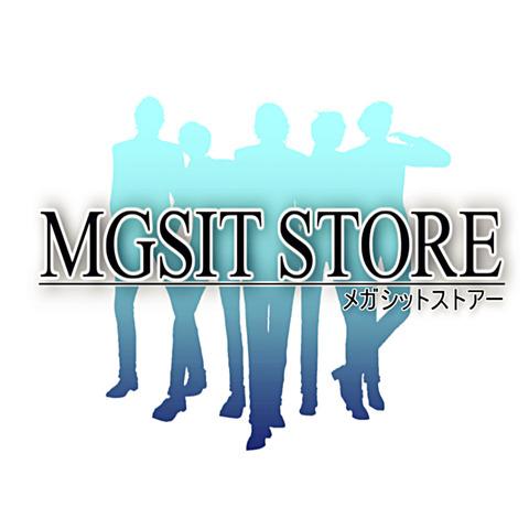 mgsit-store[main]