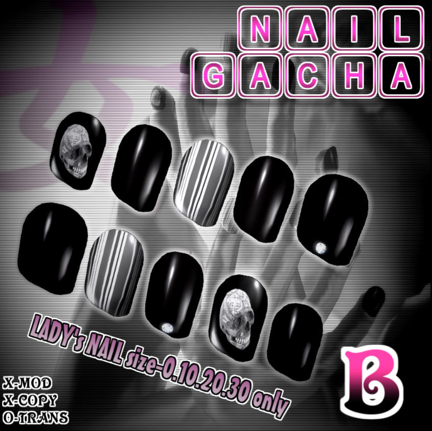 nail-POPbl.jpg
