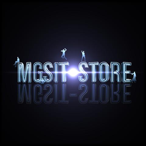 MGSIT-STORE[new kanban]2015-512
