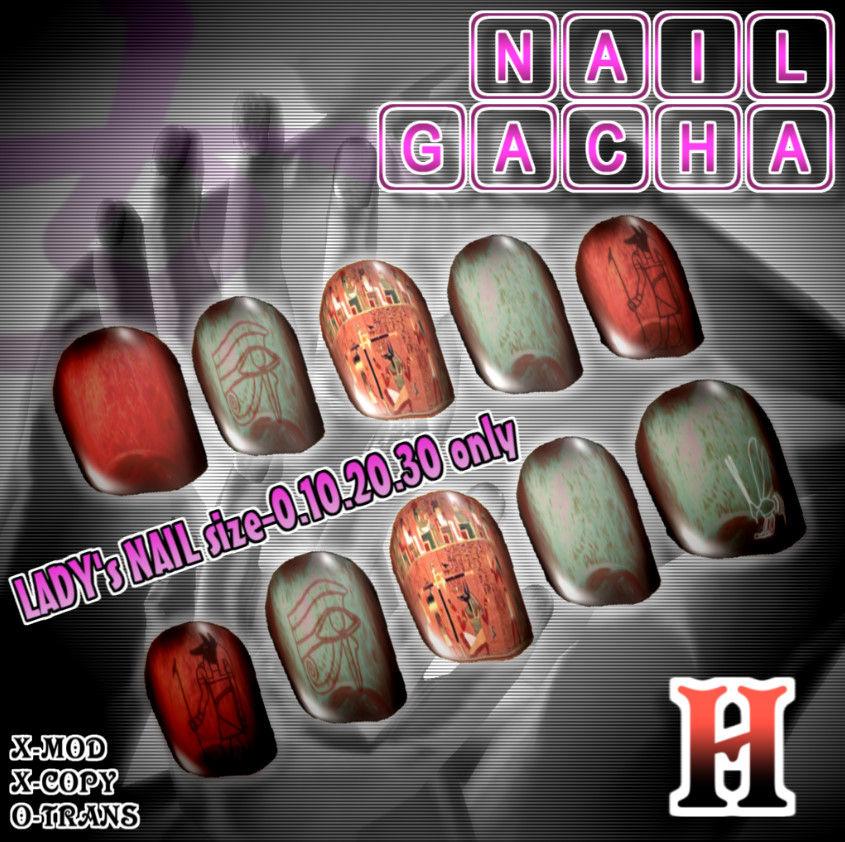 nail-POPhl.jpg