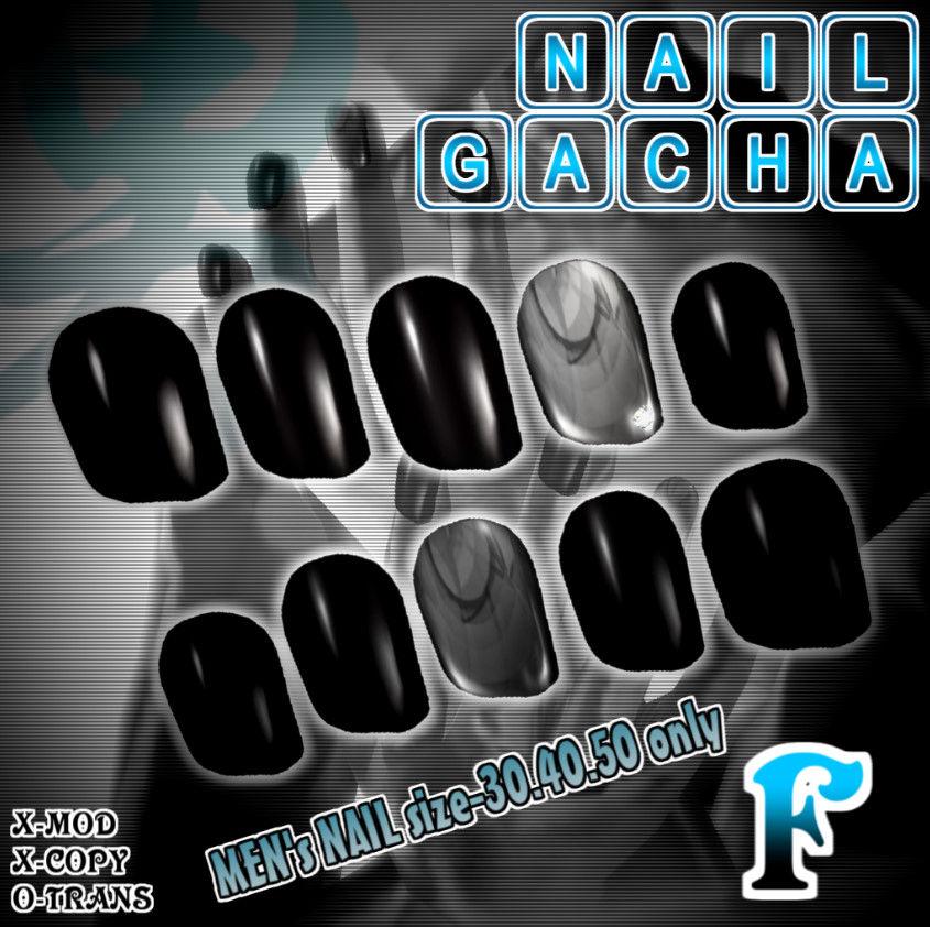 nail-POPf.jpg
