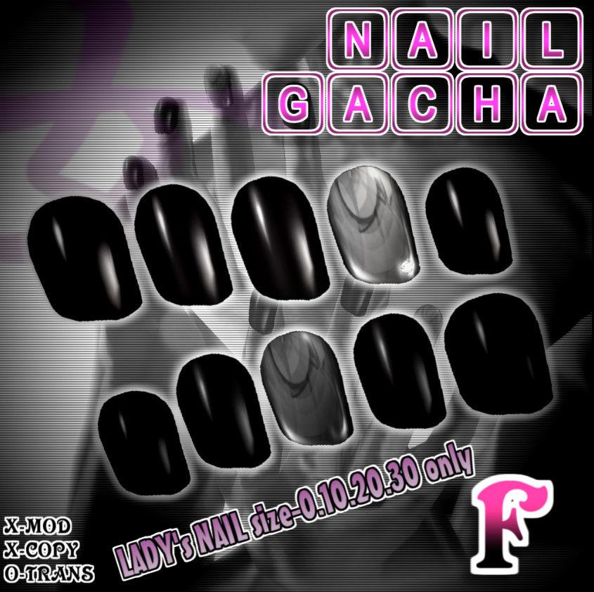 nail-POPfl.jpg