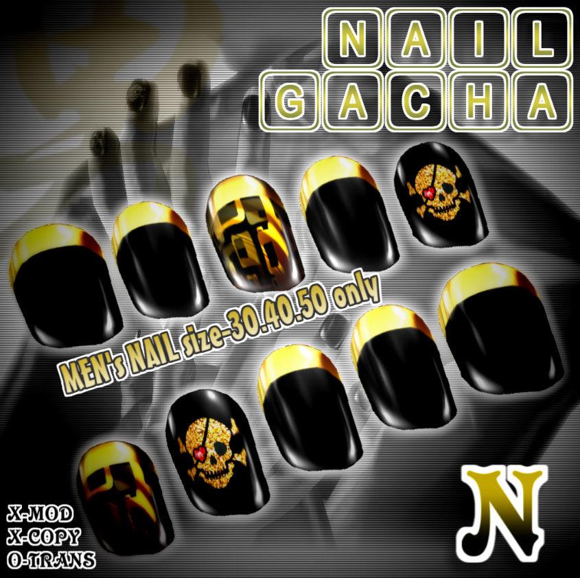 nail-POPn.jpg