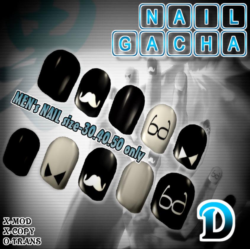 nail-POPd.jpg