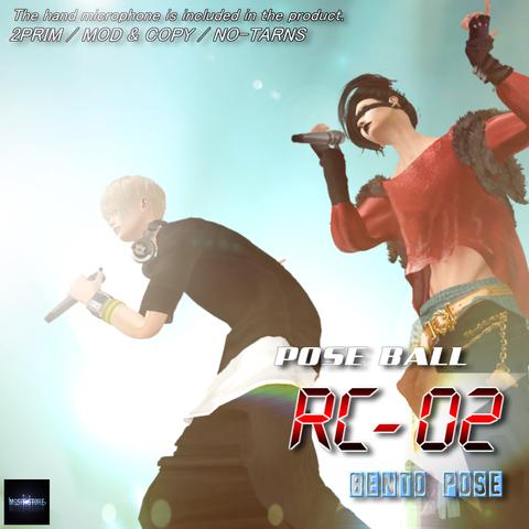 pb-RC02[ad]
