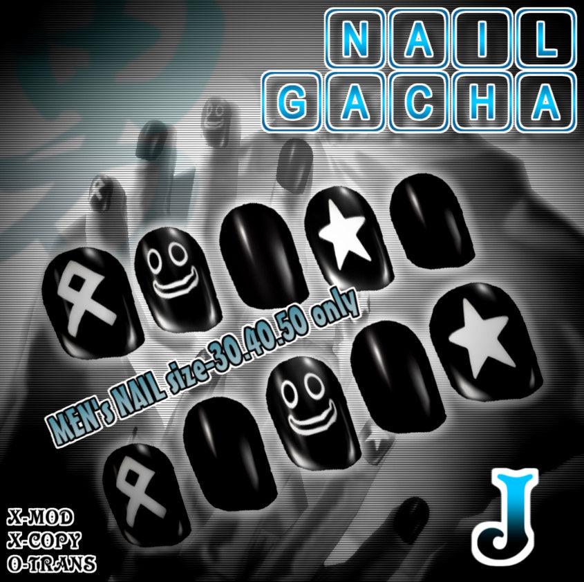 nail-POPj.jpg
