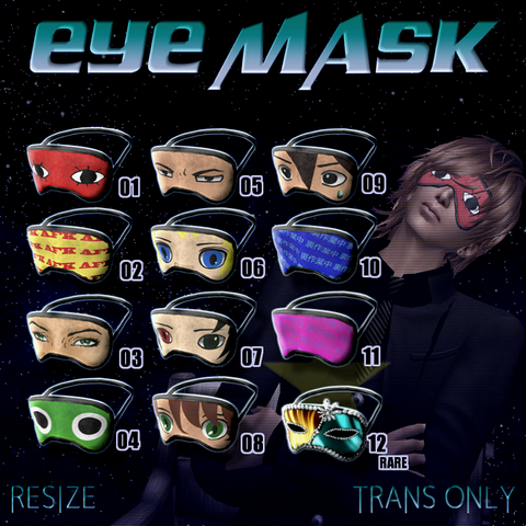 eyemask-POP