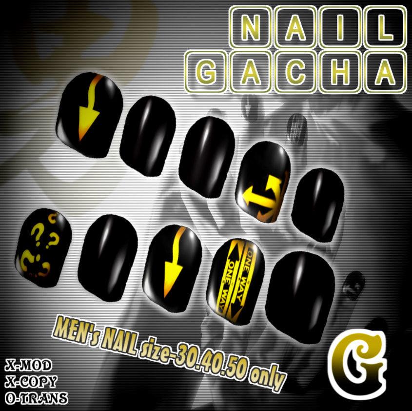 nail-POPg.jpg