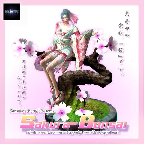 sakura-bonsai[ad]