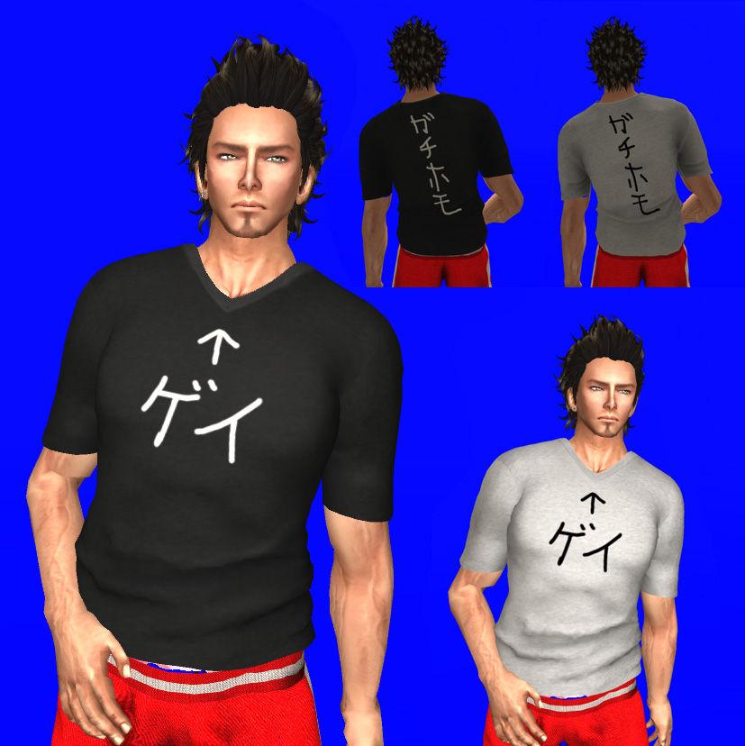 hideki-model.jpg