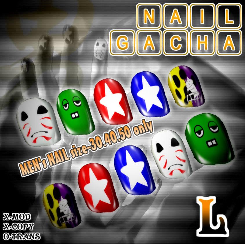 nail-POPl.jpg